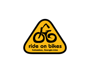 Ride on Bikes 1036 Broadway, Columbus, GA 31901 www.rideonbikes.com.png
