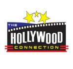 Hollywood Connection 1683 Whittlesey Rd, Columbus, GA 31904.jpg
