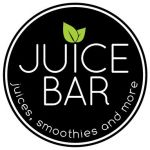 I Love Juice Bar 2521 Airport Thruway, Columbus, GA 31904.jpg