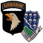 101 506 currahee patch.jpg