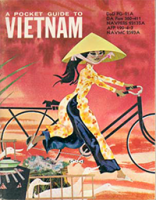 viet_nam_pocket_guide-1.png